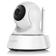 SANNCE Wireless 720P Wifi IP Camera indoor font b Home b font font b Security b