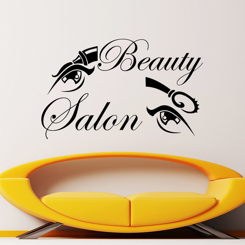 Online Get Cheap Sale Beauty Salon Aliexpresscom Alibaba Group
