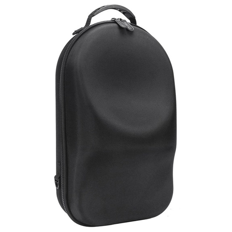 Hard Case Travel Case Protection Bag Protection Bag Carrying Case For Oculus Rift S Pc-Powered Vr Gaming Headset