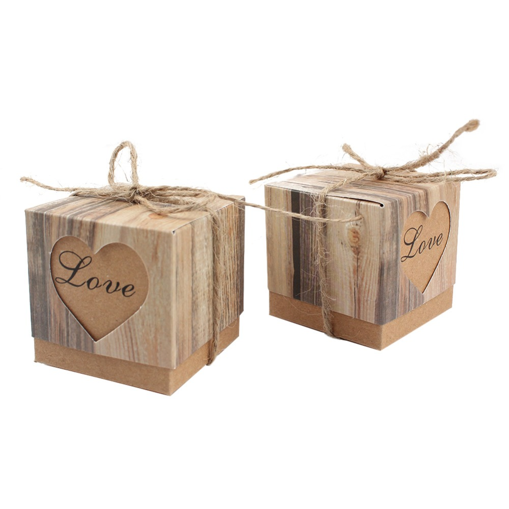 Wedding Favor Boxes For Chocolates : Buy Wholesale wedding favor boxes from China wedding favor boxes ...