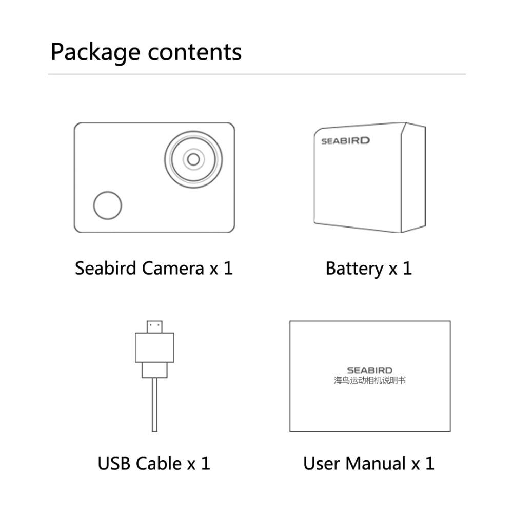 seabird-package