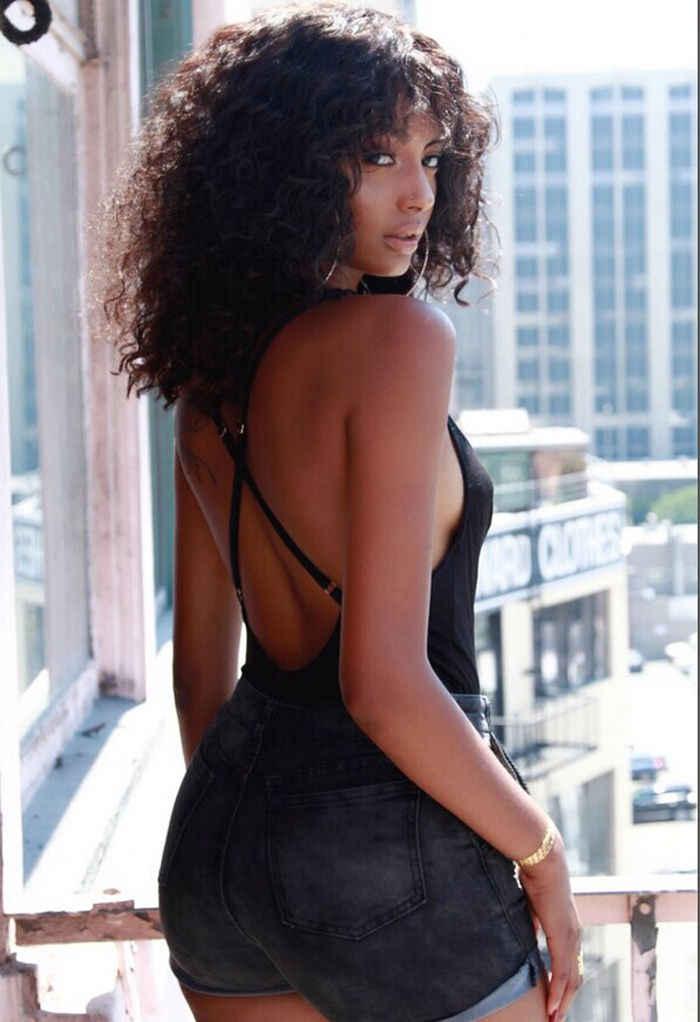 Hirigin сексуальные женские кружева Bodycon V шеи Кружева черного цвета спортивный комбинезон, бодикон комбинезон брюки