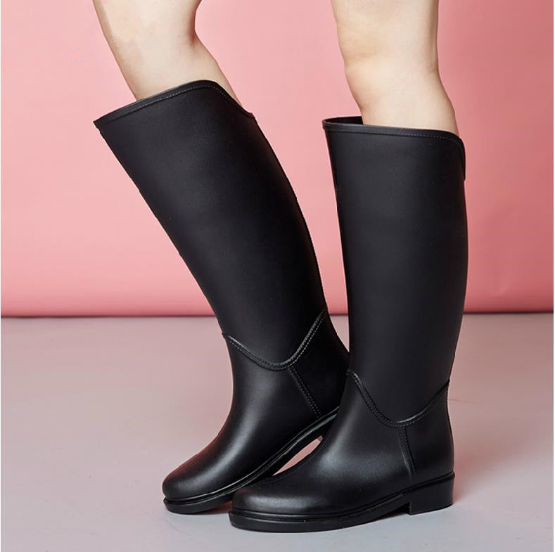 Good Quality Rain Boots Promotion-Shop for Promotional Good ...