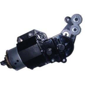 Сборки двигателя маховик Q6718-67017 Q5669-60697 для плоттера НР Designjet Т610/сил t770/Т790/Т1100/z3100 лошадиных сил/Z2100/сил z3200 плоттера частей