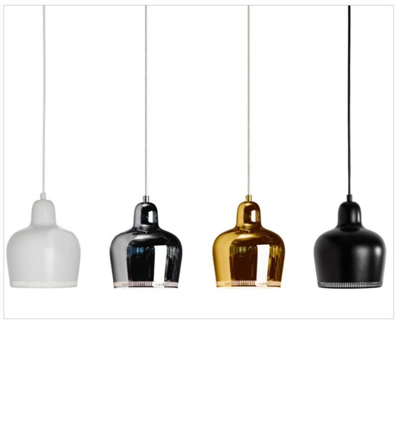 Online Get Cheap Moderna Iluminación Colgante Para La ...