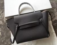 Наивысшего качества Натуральная кожа сплит женская сумка женские кожаные сумки palm узор теплые роскошные повседневные женские сумки
