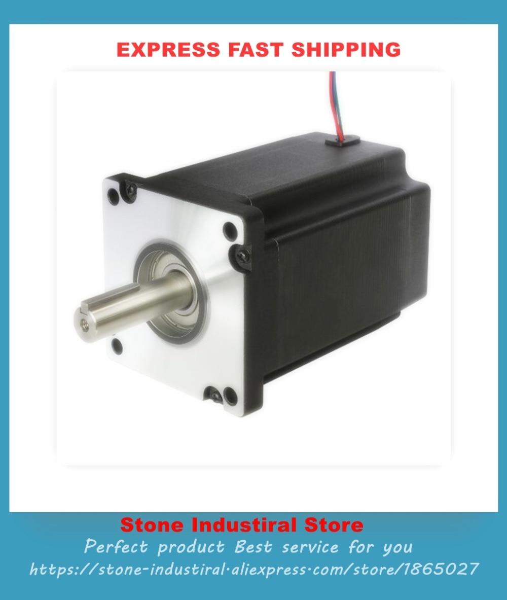 Step motor 2S110Q-03999 marka yeni hakiki garanti 18 ayStep motor 2S110Q-03999 marka yeni hakiki garanti 18 ay