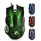 Wired Gaming Mouse C...
