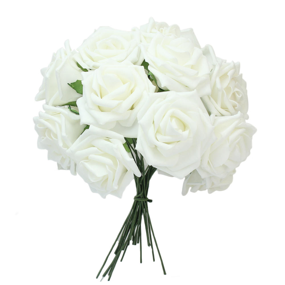 Famous Artificial Wedding Flowers Online Image Collection The