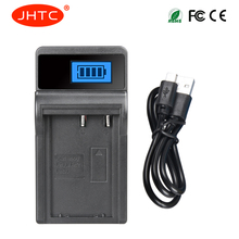 Usb-Battery-Charger PC5 CR5 FS11 Sony Liion JHTC for Ccd-cr1/Cr5/Cr5e/.. FS10 FS12 NP