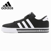 Original New Arrival 2016 Adidas BBNEO SKOOL LO Men S Basketball Shoes Sneakers Free Shipping