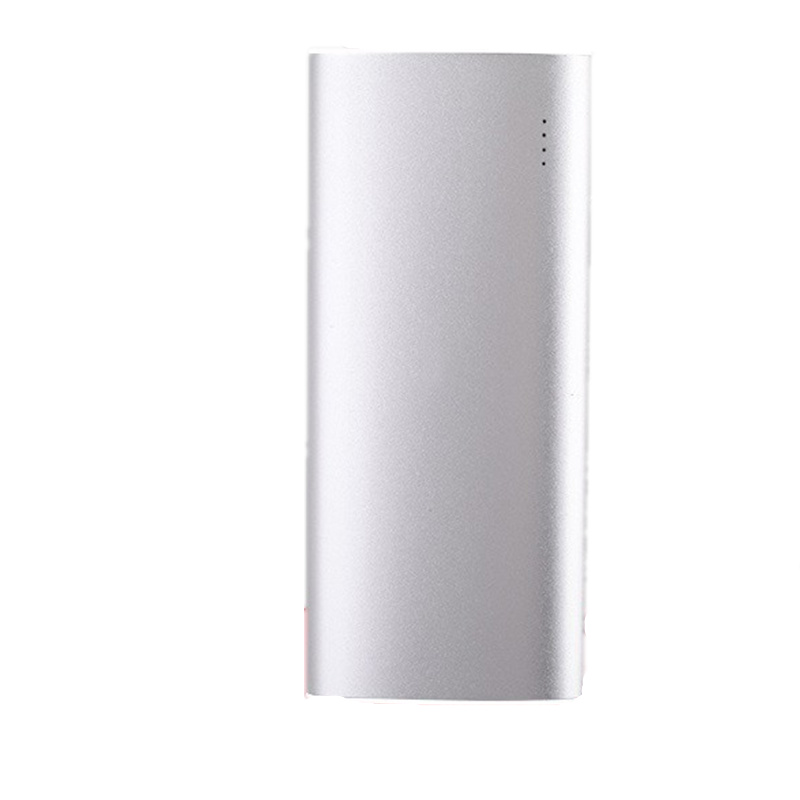 Original New Dual Interface Charge 13000mA power bank Charging USB External Battery PowerBank for all phone,xiaomi, 6s