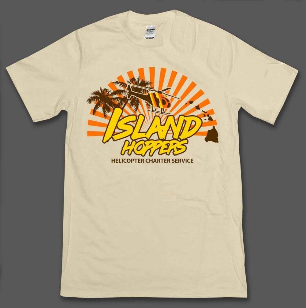 TooLoud Pi Day Einstein Birthday Design Muscle Shirt