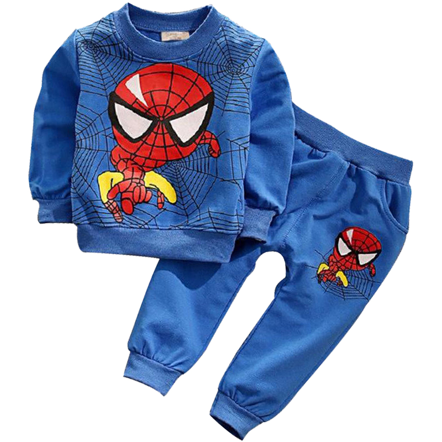 Best&Less have fashionable and good quality kids clothing at very low prices. Browse through our assorted range of kids clothes including; dresses, pants, t .
