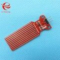 10 pcs Módulo Sensor de Detecção de Profundidade Altura da Superfície do Líquido Nível de Água Da Chuva para Arduino T1592 P para Arduino DIY Kit
