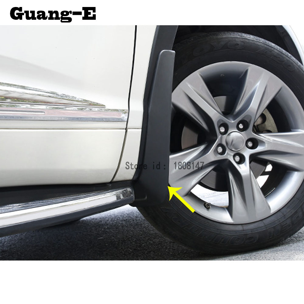 Aliexpress.com : Buy Car Cover Styling Fender Soft
