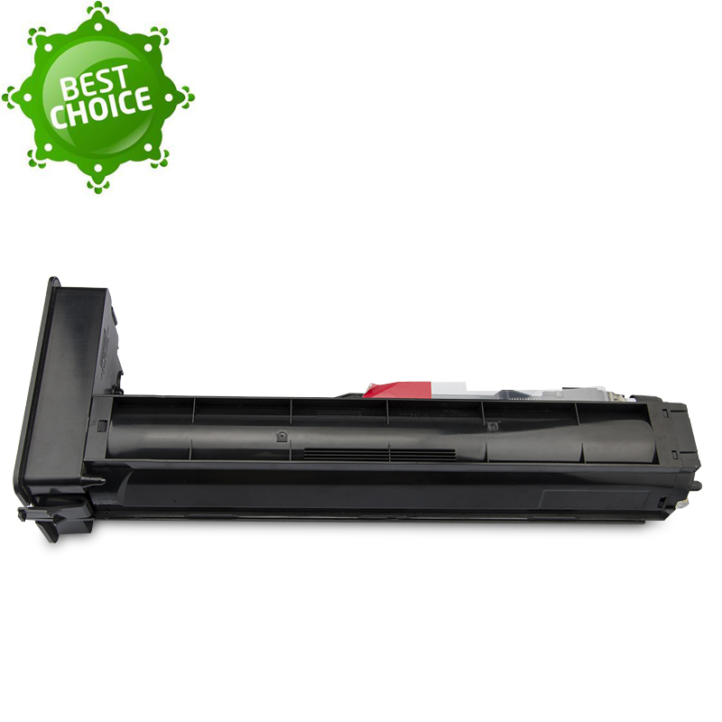 High quality Products MLT-D707L MLT D707L D707 MLTD707 <font><b>Toner</b></font> Cartridge for <font><b>samsung</b></font> <font><b>K2200</b></font> K2200ND Laser printer full <font><b>toner</b></font> powder image