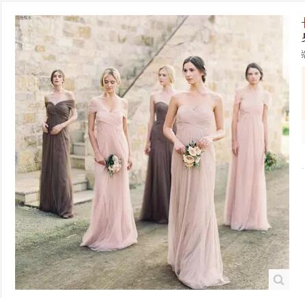 Long style banquet   bridesmaid     dresses   in the new   bridesmaid     dresses   for the 2018 new   bridesmaid     dresses  .