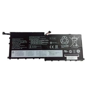 Image 3 - GZSM ノートパソコンのバッテリー 01AV409 レノボ X1C 01AV410 バッテリー 01AV438 01AV439 01AV441 SB10K97567 SB10K97566 バッテリー