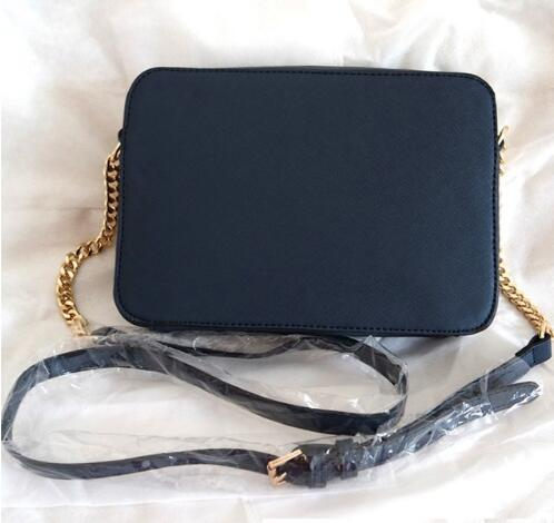 2019 New Women Shoulder Bags TopHandle Crossbody Bag Ladies Messenger Bags Clutch Bag Handbag
