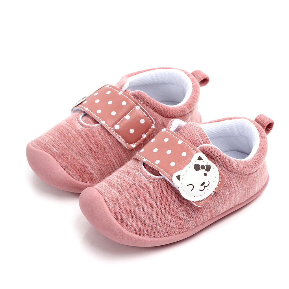 non-slip 2019 discount shoes 28