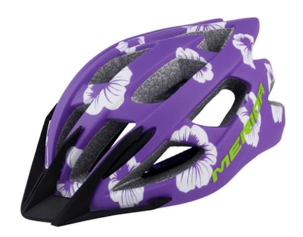 Bicycle Riding Kids Helmets Roller Skates Ladies Teen Skating Rollers Hard hat high quality helmets hard hat y class of chinese standards safety helmets breathable abs anti smashing hard hats