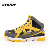 EUR 37 47 Mens Professional Athletic Basketball Shoes Sneakers Women Traning Shoes Big Size CD072303