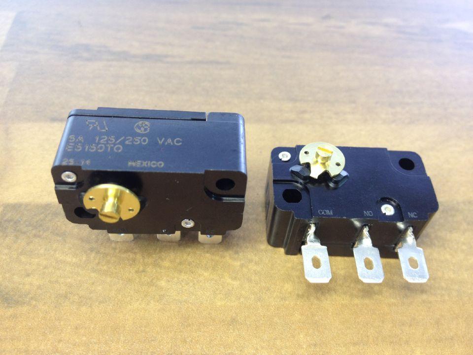 [ZOB] немецкий Высокочувствительный микропереключатель вишни E51/F51 E5150TO E5150T0 импортированный, 6A250V coin 5 шт./лот switch micro switch switch switchcoin switch   АлиЭкспресс