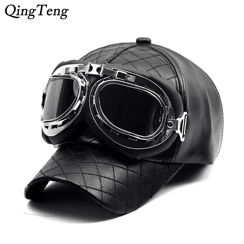 font ski goggles baseball cap doo caps brand sports hats