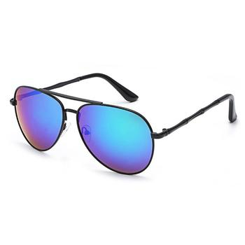 2018 Summer Hot sale Fashion Women Sunglasses Auto Drivers Anti-Reflection Night Vision Goggles Driving Glasses High Quality A2 reflection