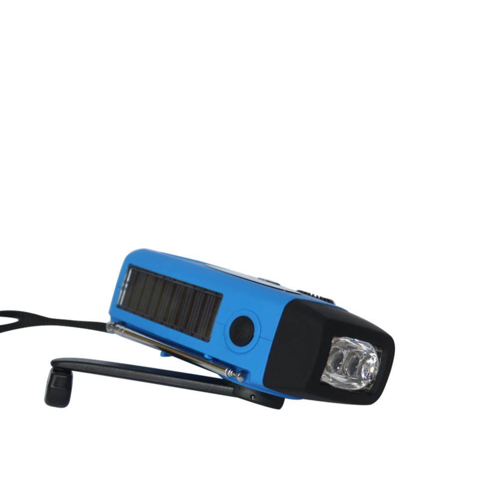 DZ06010001BL3 (1)