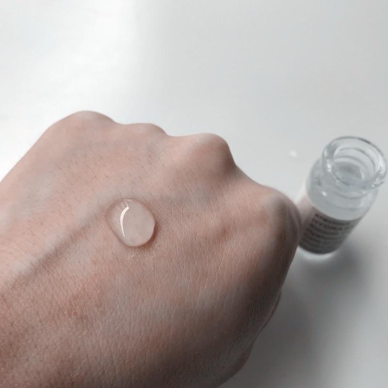 Vitamin C Retinol Serum Snail Cells Regeneration Essence Whitening Anti Wrinkle Hyaluronic Acid Brighten Lift Firming Skin Care