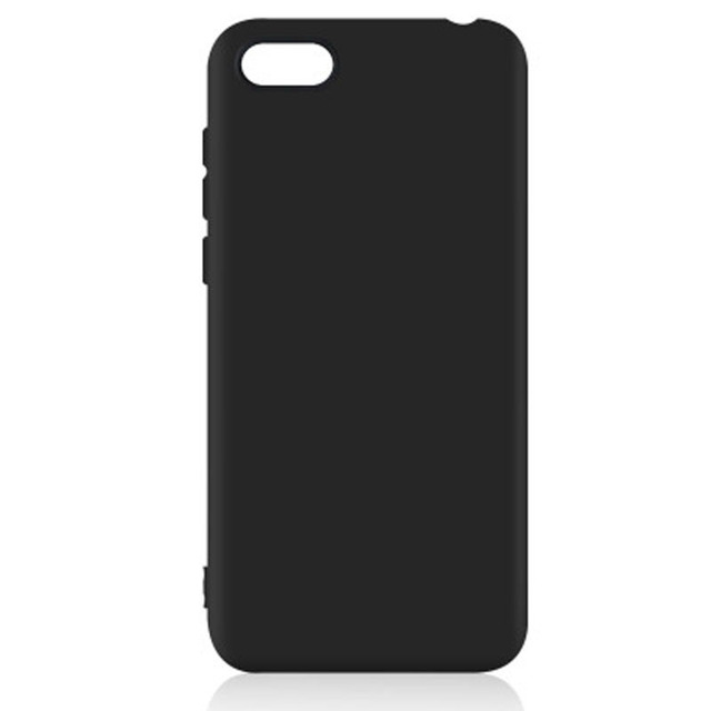 the latest d179c 598b5 US $1.99 |Case For Huawei Honor 7S Cover 5.45 inch 360 Protection Soft  Silicone Back Cover Phone Case For Huawei Honor 7 S Back Cover Case-in  Fitted ...