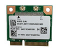 Azurewave Realtek RTL8821AE 802.11AC 433 Mbps WiFi Bluetooth 4,0 Combo Wlan Adapter hälfte Mini-pci-e bluetooth Drahtlose wifi karte