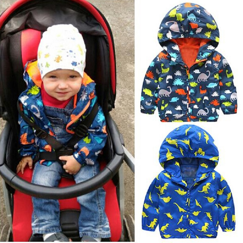 Popular Rain Jackets for Kids-Buy Cheap Rain Jackets for Kids lots ...