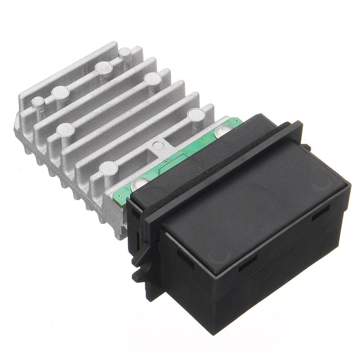 medium resolution of blower motor resistor power control module for chrysler 300m lhs for dodge intrepid oem 04734913ac 04734913ad 04734913ae