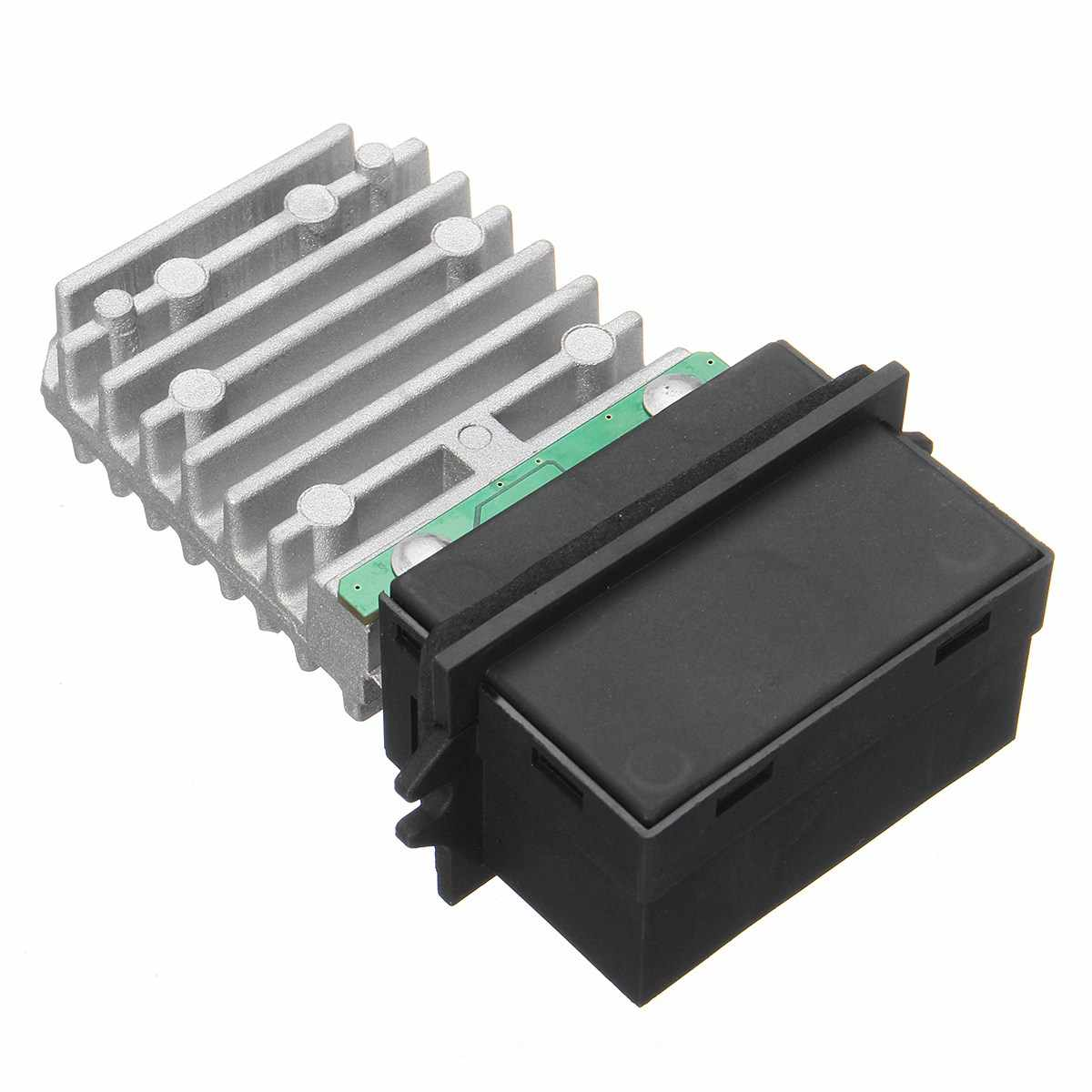 small resolution of blower motor resistor power control module for chrysler 300m lhs for dodge intrepid oem 04734913ac 04734913ad
