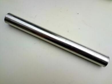 1PC D19*300mm 10000 Gauss strong neodymium magnet bar iron material removal 19*300 19x300 19mmx300mm1PC D19*300mm 10000 Gauss strong neodymium magnet bar iron material removal 19*300 19x300 19mmx300mm