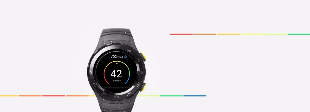 Huawei_watch_overview_15