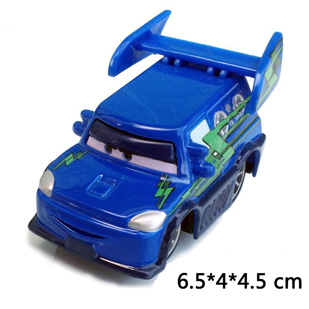 Disney-Pixar-Cars-Metal-Car-14Style-Sarge-Lizzie-155-Diecast-Metal-Alloy-Car-Toys-Birthday-Gift-For-Kids-Children-Cars-Toys-4
