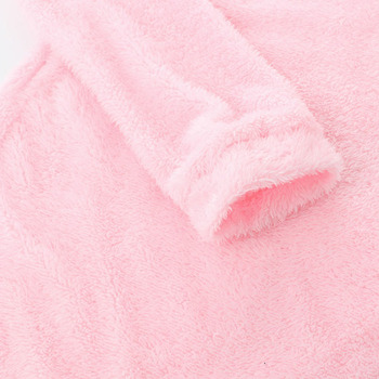 Soft-Smooth-Long-Sleeve-Sweater-4
