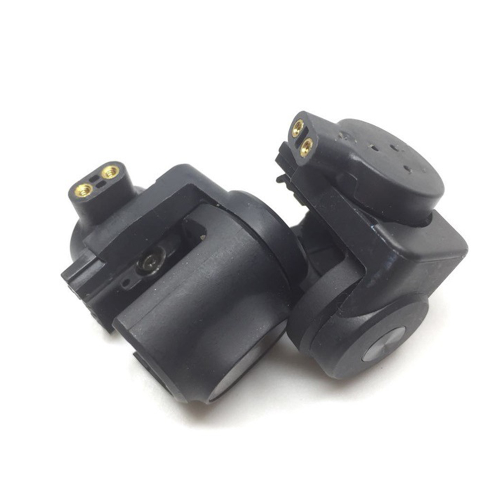 Repair Parts For DJI Spark Professional Quadcopter With Camera Drones Repair Parts Accessories Gimbal Motor