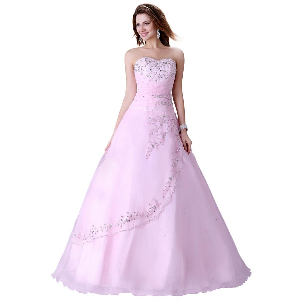 Magnífico Vestidos Novias 2015 Ideas Ornamento Elaboración ...