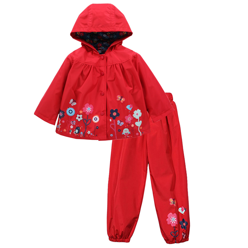 S009 red-1