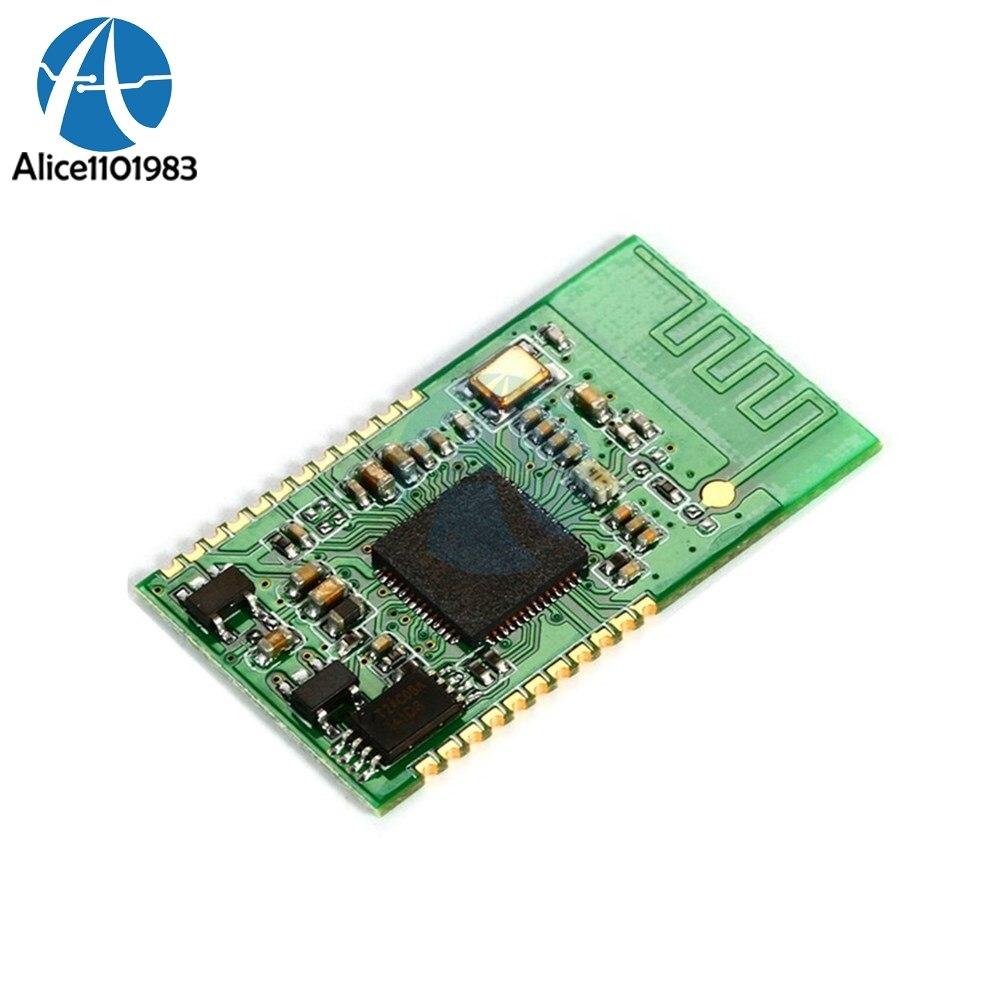 Aliexpress Com Buy Warriorsarrow Bluetooth Module: Aliexpress.com : Buy OVC3860 Bluetooth XS3868 Bluetooth