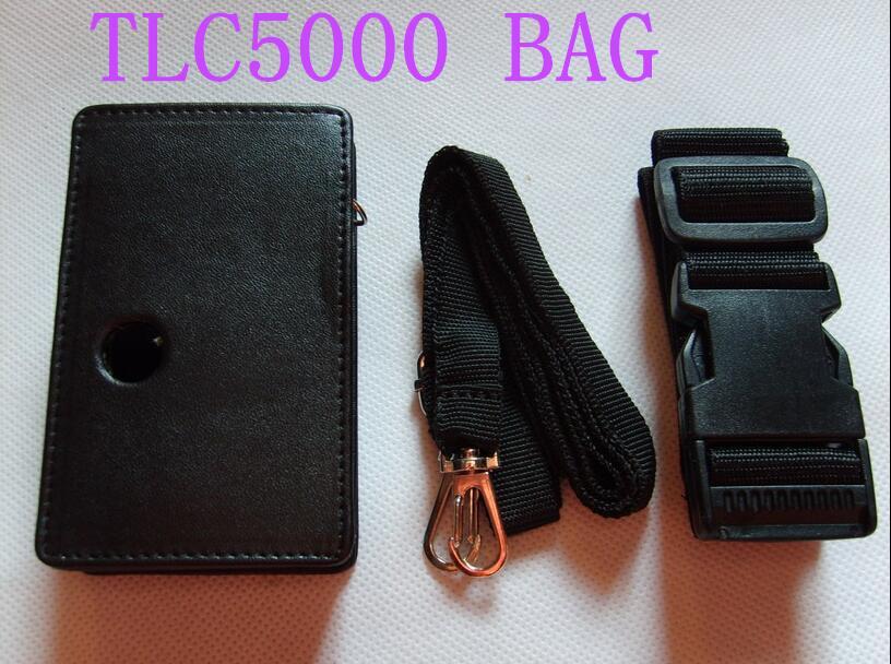 TLC5000 BAG