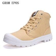 GRAM EPOS/мужские спортивные армейские мужские тактические ботинки; высокие ботинки для пустыни; ботинки в военном стиле для любителей морского спорта; мужские армейские ботинки размера плюс 47