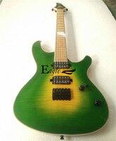 Орел. Sphenoid гитара Beth Custom Shop общая электрогитара M гитара