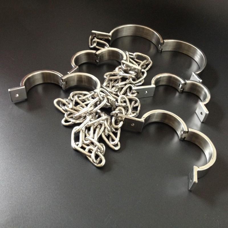 handcuffs (9)