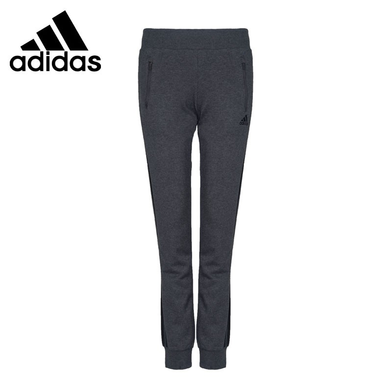 Original New Arrival 2017 Adidas Performance  MV PT CH FT 3S Women's  Pants  Sportswear брюки спортивные adidas performance adidas performance ad094emqia25